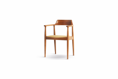 Verner Chair