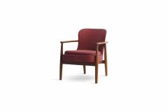 Tabu Chair