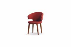 Carmo Chair