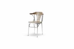 Vickey Chair CR