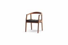 Lucas Chair