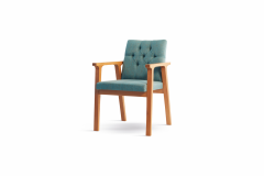 Letto Chair