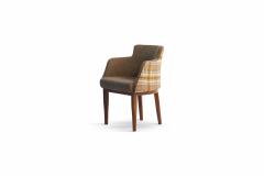 Crown Chair