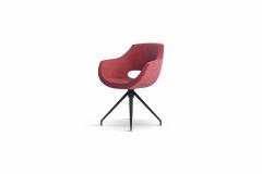 Tesa Chair Conic