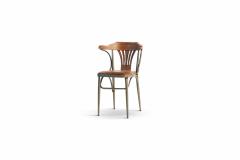 Vickey Vintage Chair