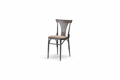 Vic Chair