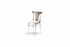 Vic Chair CR