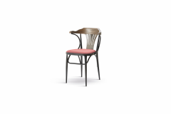 Vickey Chair