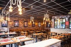 Grill Restaurant FR